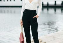 Style It / by Tubao Nguyen