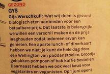 Utrecht / To see to do in Utrecht eo