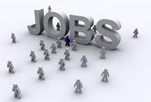 Getting that Job or Internship