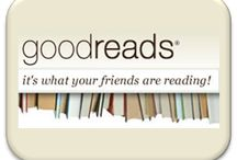 Independent Reading / Books for classroom library and ideas to engage students in independent reading projects / by Tara Andreas