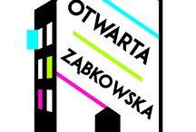 Otwarta Ząbkowska / Zamykamy Ząbkowską dla samochodów i otwieramy dla ludzi i wydarzeń kulturalnych.