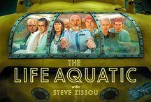 Wes Anderson Movies / #WesAnderson