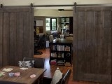 Barn Doors / by Keri Leslie