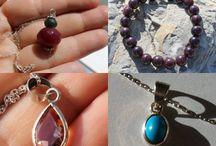Luxe Lapis Lazuli Bracelet
