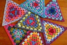 crochet motifs 3