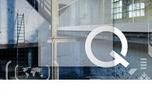 Q Railing / Produttore di accessori per ringhiere e corrimano in acciaio inox