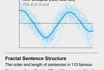 emotinal arcs