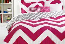 Katie's Bedroom Ideas