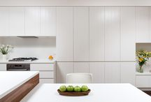 JHA | Erskineville House