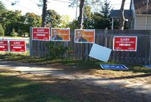 MRK634 Federal Elections / Easy to follow guide for campaign coverage, and rundown of the 2015 Riding: Scarborough/Rouge Park -   Candidates  Conservatives - Leslyn Lewis; Liberals - Gary Anandasangaree; NDP - KM Shanthikumar; Greens - Calvin Winter