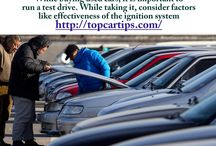 What Are The Most Practical Advantages Of Buying Used Cars