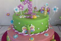 torta de almi