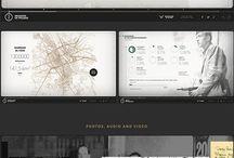 Website Inspi