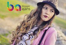 @gulshclk / ⭐️ Blogger Ajans Üyesi  www.bloggerajans.com  Blogger Ajans, Marka işbirlikleri için üyelik bilgilerinizi data havuzuna ekliyor! Şimdi Başvuru Formunu Doldurun ve Hemen Üyemiz Olun! www.bloggerajans.com/basvuru-formu ✌️ #blog #blogger #bloggerajans #bloggers #moda #fashion #model #ajans