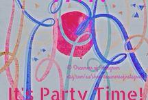 Printable art digital download