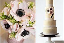 Wedding / by Samantha Sullentrup