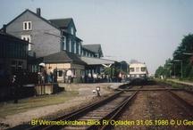 Wermelskirchen History