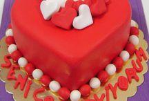 butik pasta / dogum günleriniz söz nişan pastalarınız siparıs verebılırsınız 0538 725 63 16