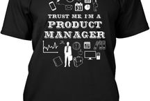 JustAnotherPM / Everyday Product Management