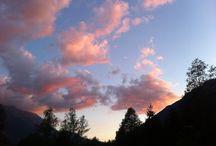 Chalet a Chamonix