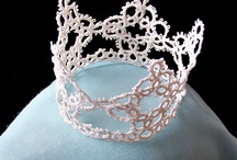 crochet for princess