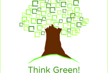 """Celebrate Green Week / """"Live sustainably in all ways. Make it, grow it, and build it yourself. Do all you can with what you have"""" Watch this space for more, while we celebrate the Green Week.   #Marvelrealtors #ThinkgreenGogreen #Marvelgogreener #Sustanibility #EnergisingHomes #BuildMoreEnergy #Savethefuture"""