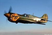 Good Old Plane's!