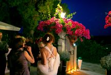 Wedding photos / Wedding photojournalist