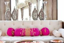 Wedding Decoration / by Wow Wedding Details