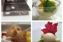 Ens agrada provar! / by Restaurante Ca la Maria