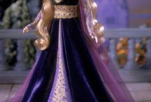 barbie beauty