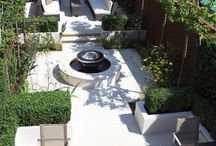 Renovation  Gardens, Driveways and Outdoor Areas