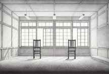 Keisuke Yamamoto Light, Time, Silence