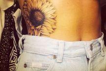 tattoo +
