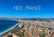 France / Photography and travel guide