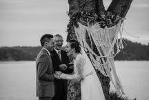 Wedding Stories by Bianca
