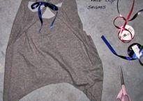 manualidades moda