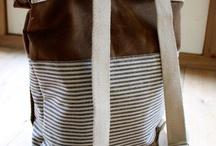 torby,plecaki