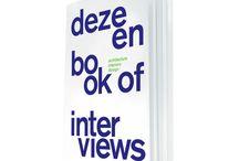 Book | Design