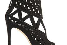 Fashion-Shoes!