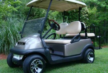 Golf Carts For Sale Piedmont SC / Used golf carts wholesale prices. Greenville SC  www.kingofcarts.net