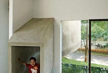 Arquitectura entretenida