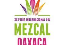 Feria Internacional del Mezcal Oaxaca