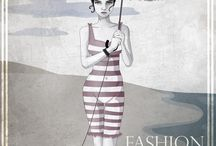 Old Fashion / by Maria Carrasco