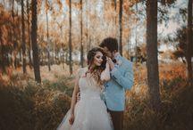 Nevesty zo svadobnej siete EvaMária
