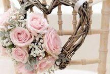 Wedding bouquets n flowers