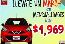 Ventas Autos Nissan Apizaco / Ventas,ofertas y PROMOCIONES Nissan Apizaco www.nissanapizaco.com.mx