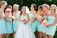 Wedding / by Sarah Vanderpool