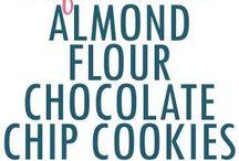 Allergy-friendly Recipes / 0