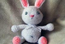 Koona / Handmade, Craft, DIY, Baby ... Create by Koona https://www.facebook.com/koonaCraft?ref=stream